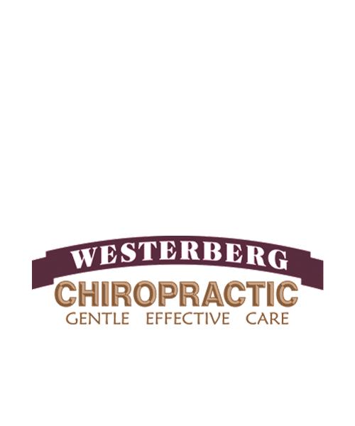 Chiropractic Cambridge MN Westerberg Chiropractic