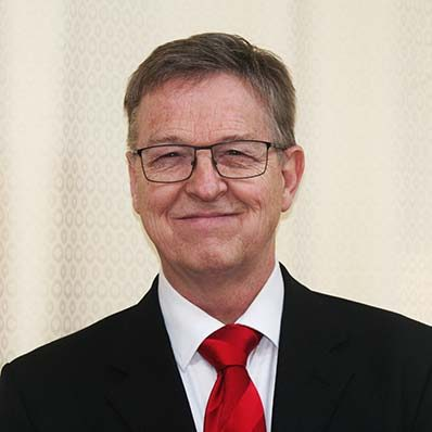 Chiropractor Cambridge MN Dr. Randy Westerberg